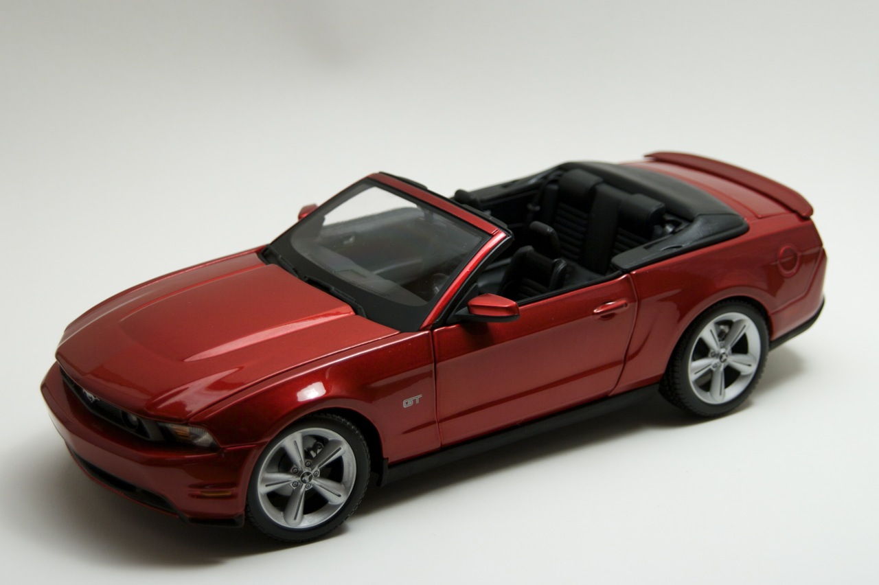 Maisto Mustang 01 Best Lease Deals In December