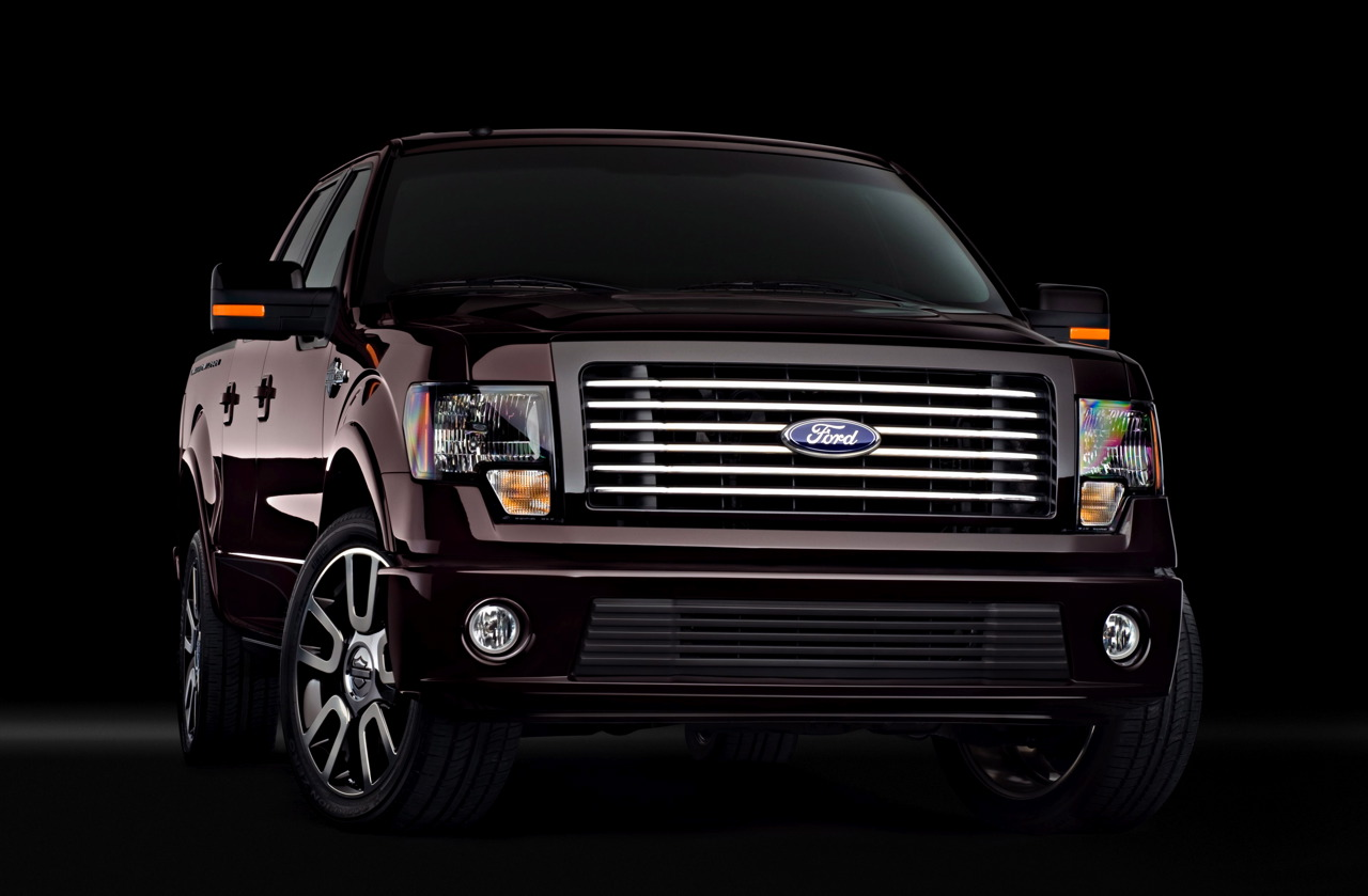 wallpaperup muscle ford davidson f wallpaper harley truck