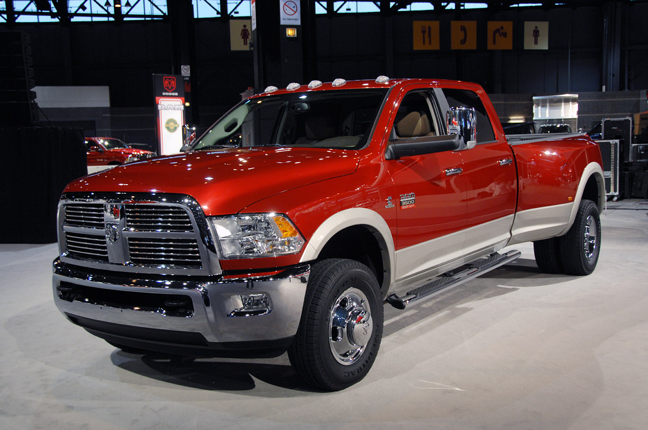 What ram truck do you own archive dodge ram forum ram forums owners club ram truck forum