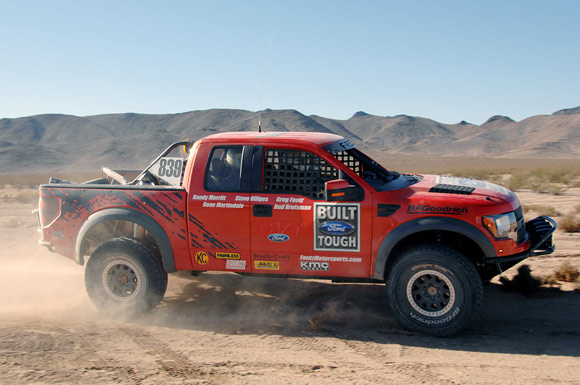 ford raptor for sale used. Ford#39;s race-ready SVT Raptor R