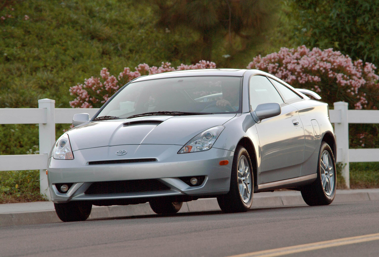 2005 toyota celica gt s photo gallery autoblog. Black Bedroom Furniture Sets. Home Design Ideas