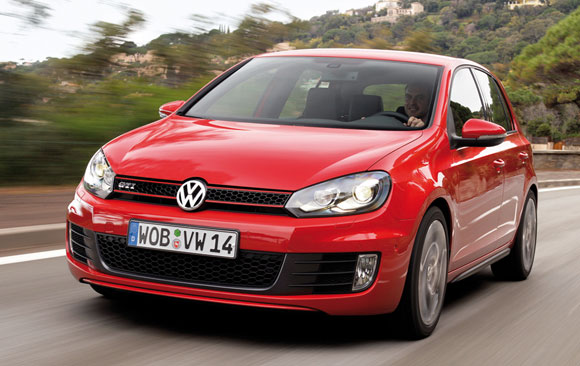 officially official 2009 volkswagen golf gti coming. Black Bedroom Furniture Sets. Home Design Ideas