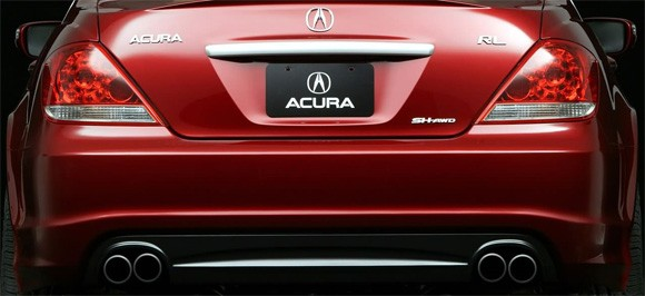 Acura Forum Acura Forums Strange But True Honda Motor Co Reportedly Denied Trademark For