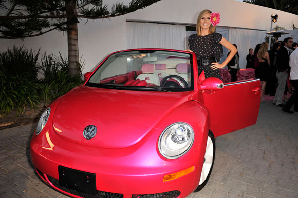 pink vw beetle convertible for sale. VW New Beetle Convertible