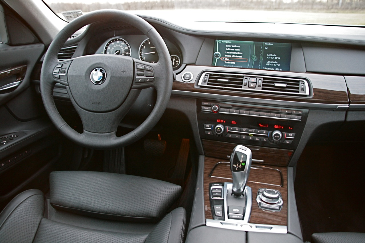 NOT WIT MY MONEY Would I Buy This BMW I Cadillac U Could Do - 2004 bmw 750i