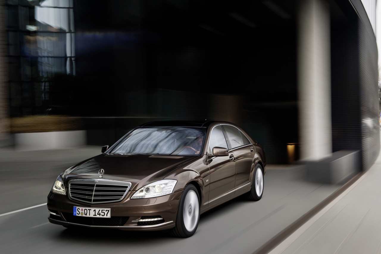 2010 mercedes benz s600 photo gallery autoblog for 2009 mercedes benz s600