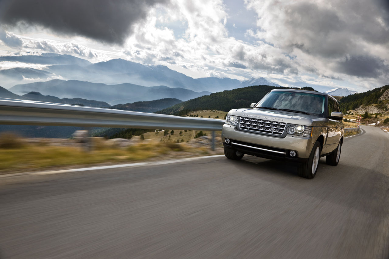���� 2010 ������� 07-2010-range-rover-press.jpg