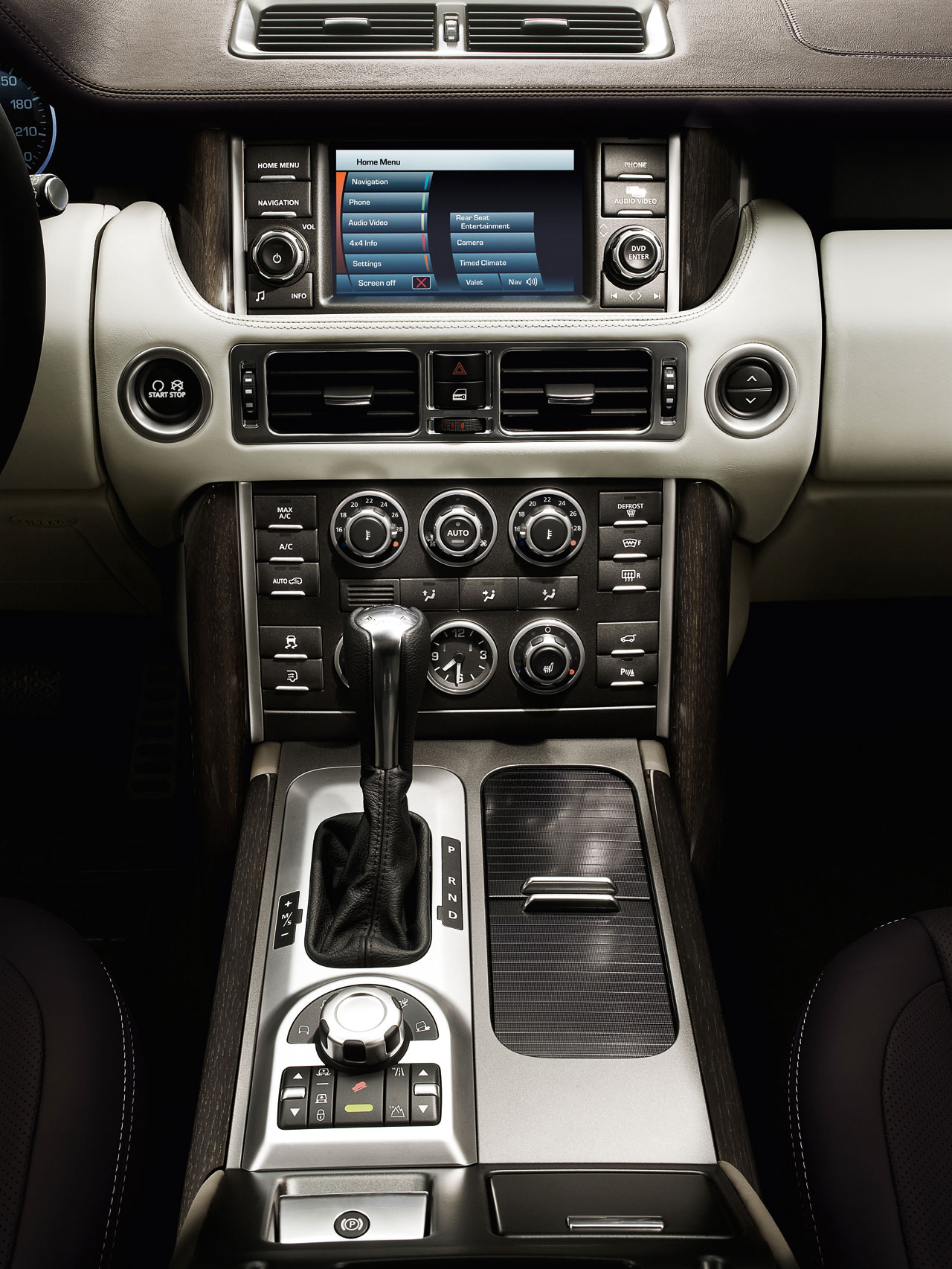 ���� 2010 ������� 15-2010-range-rover-press.jpg