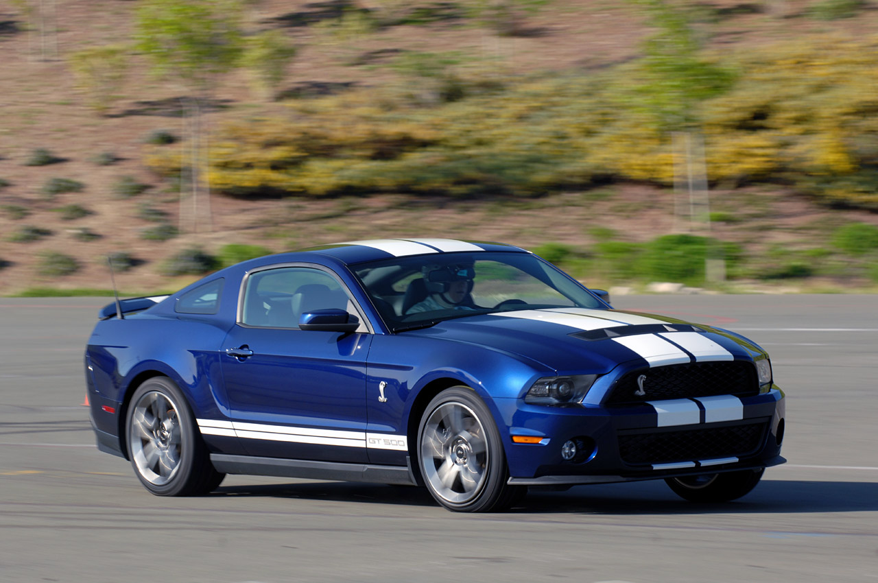 vans car 2011 shelby mustang gt500 specifications. Black Bedroom Furniture Sets. Home Design Ideas