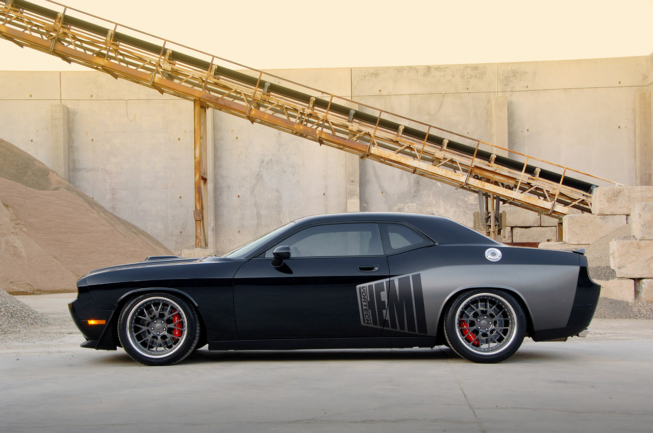 class or crass classic design concepts group 2 widebody challenger. Cars Review. Best American Auto & Cars Review