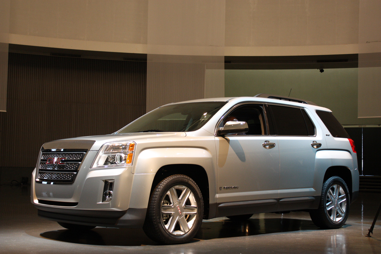 gmc-terrain-backgrounder-04.jpg