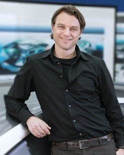 former mazda chief designer laurens van den acker heads to renault. Black Bedroom Furniture Sets. Home Design Ideas