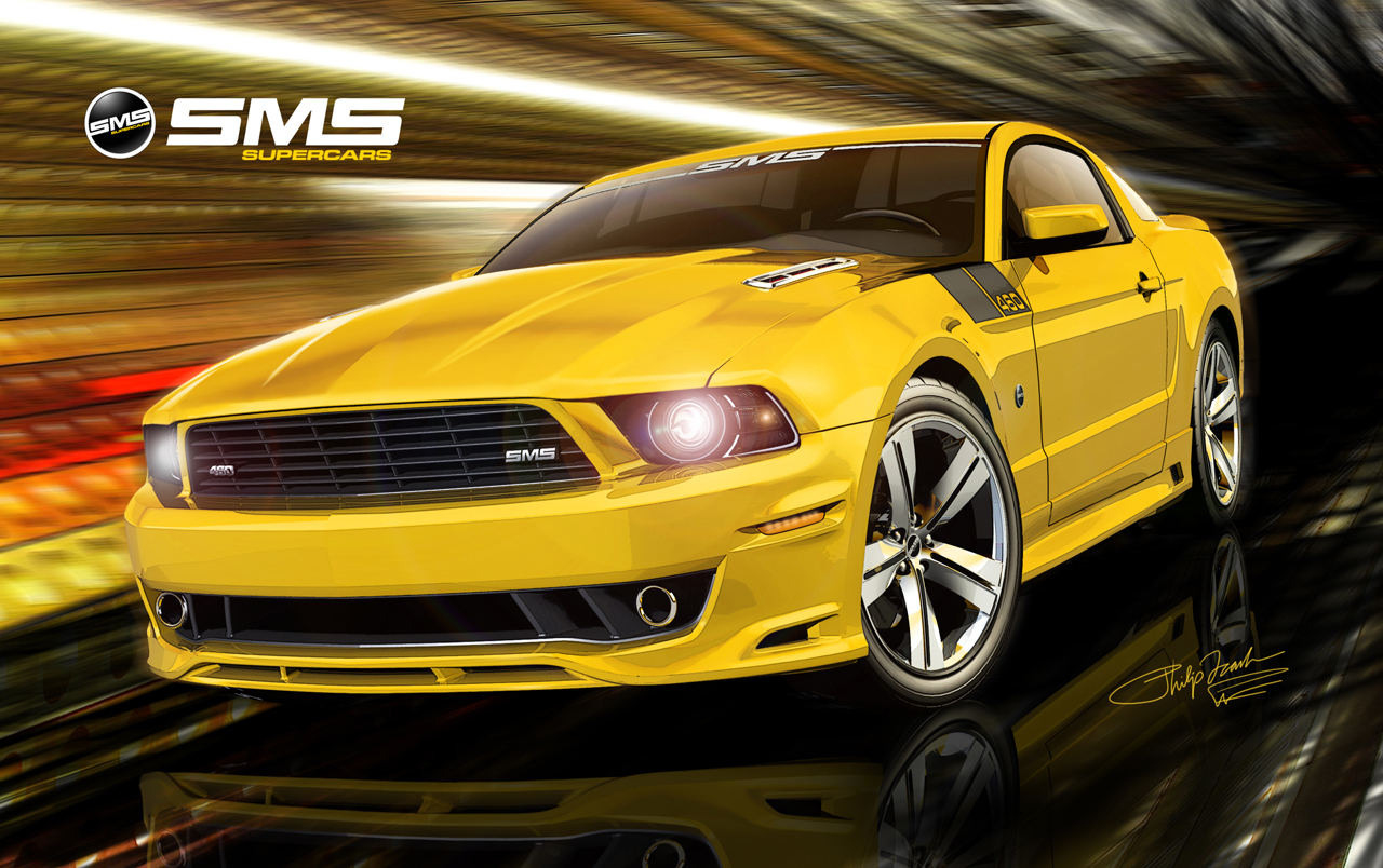 new saleen page 3 ford shelby gt500 forum. Black Bedroom Furniture Sets. Home Design Ideas