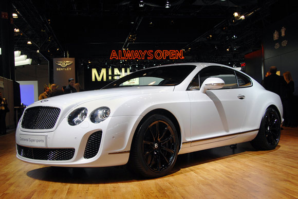 how much does a bentley cost autos post. Black Bedroom Furniture Sets. Home Design Ideas