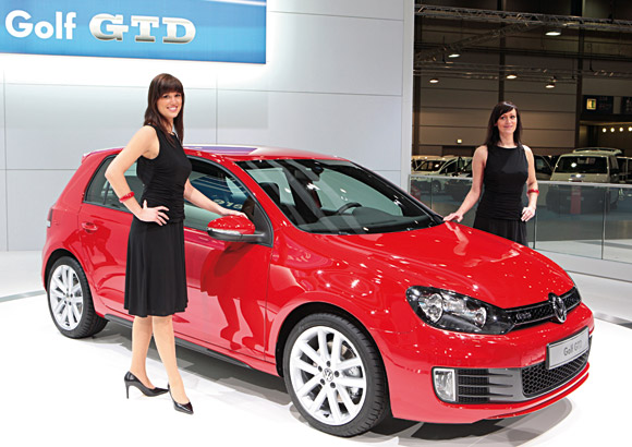 vw_golf_gtd_580.jpg