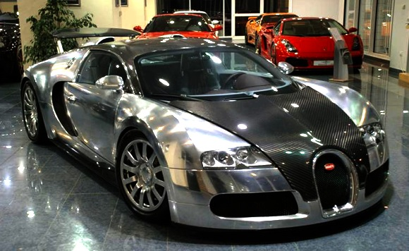 Web-bugatti-veyron-pur-sang-31