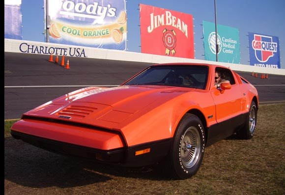 bricklin-sv1-racetrack-580.jpg