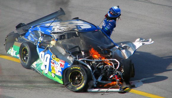 carl_edwards_09.jpg