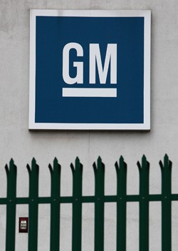 gm-symbol-fence-getty-250.jpg