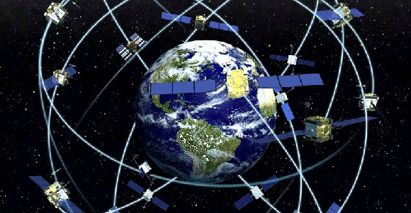 gps-constellation-of-satellites-580op.jp