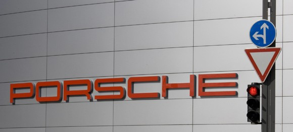 porsche-hq-sign-stuttgart-getty-580.jpg