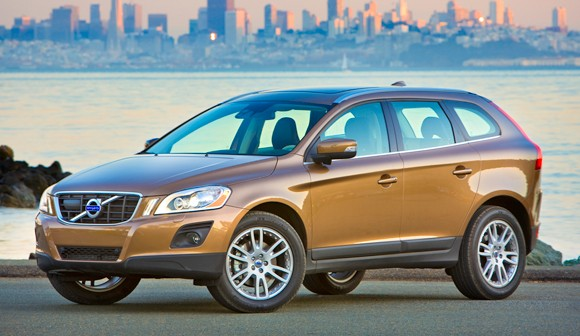 mazdaspeed forums volvo prices new normally aspirated xc60 3 2 from 33 245. Black Bedroom Furniture Sets. Home Design Ideas