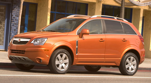 08-saturn-vue-copper-parked-580.jpg