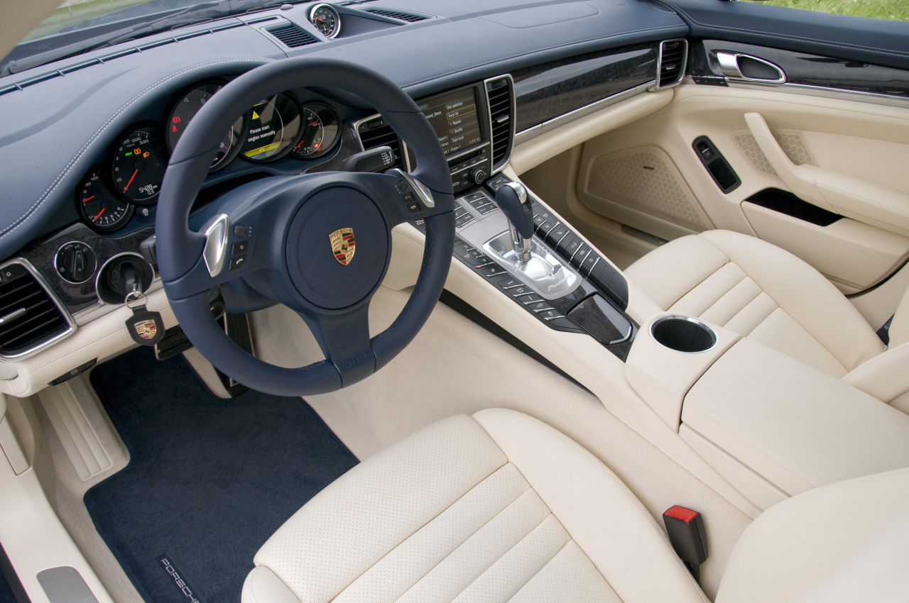 porsche panamera beats caddy cts v ring record bmw m5 forum and m6 forums