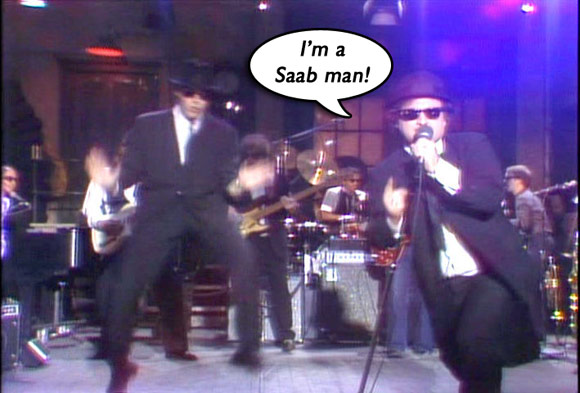 blues-brothers-soul-man-snl-1978-132_opt