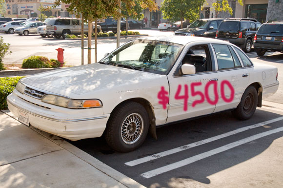 senate to vote on 39 cash for clunkers 39 today mazdaspeed forums. Black Bedroom Furniture Sets. Home Design Ideas