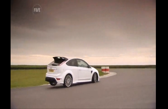fifth-gear-tripod-focus-rs.png