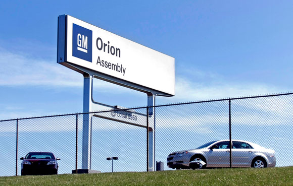 gm-orion-assembly-sign-fence-getty-580.j
