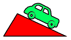 hill_car1ab.png