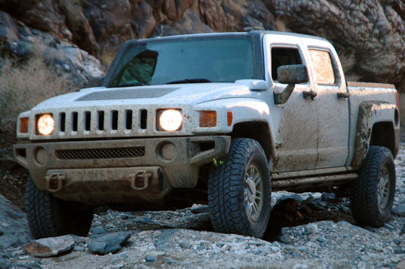2018 hummer pickup. Wonderful 2018 The H3T Is Not Merely A Horse Of Another Color U2013 Itu0027s An Entirely Different  Breed Equine Hummer Also Knows Its Customers They Want To Go Anywhere And  Throughout 2018 Hummer Pickup