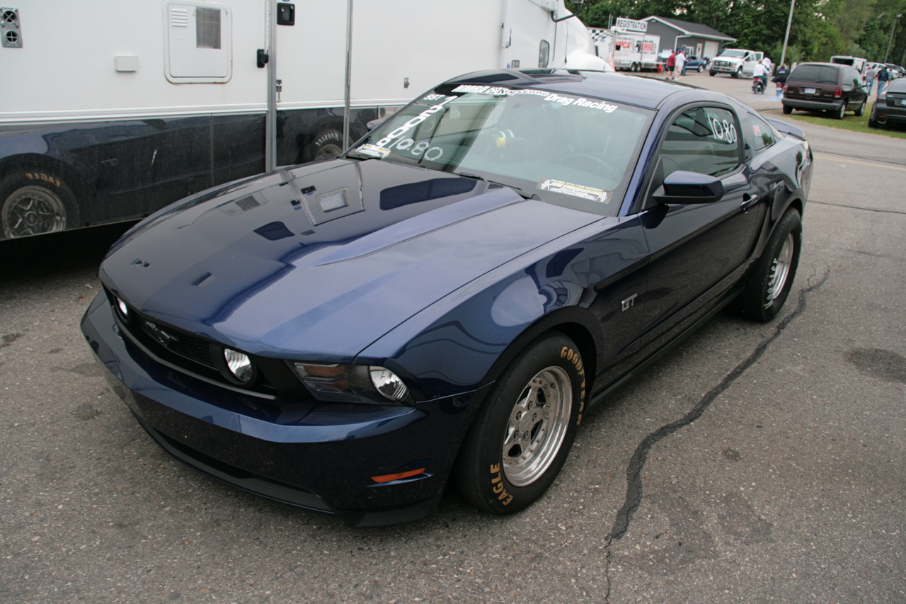 quarter mile times for 06 ford mustang v6. Black Bedroom Furniture Sets. Home Design Ideas