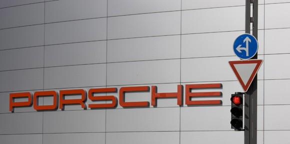 porsche-hq-sign-getty-latz-580.jpg