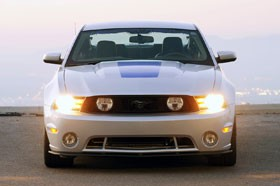 roush427r2010fd_19_opt.jpg