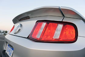 roush427r2010fd_23_opt.jpg