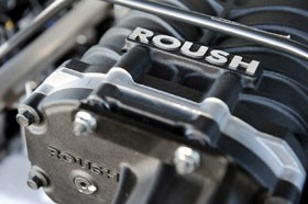 roush427r2010fd_36_opt.jpg