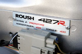 roush427r2010fd_38_opt.jpg