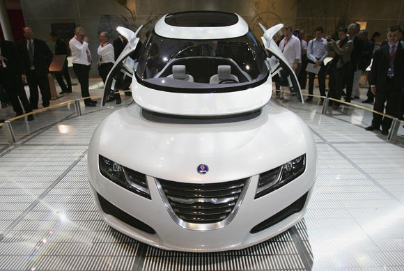 saab-aero-x-concept-open-wide-getty-580.