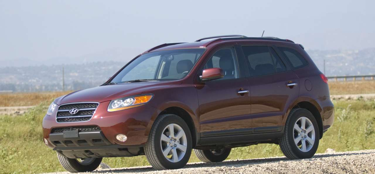 Least Expensive Small Cars To Insure