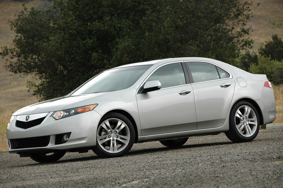 First Drive: 2010 Acura TSX V6 offers more power, performance ... on yellow mclaren, yellow studebaker, yellow honda, yellow saleen, yellow chrysler, yellow kawasaki, yellow mg, yellow eagle, yellow saab, yellow morgan, yellow cord, yellow lexus, yellow motorcycle,