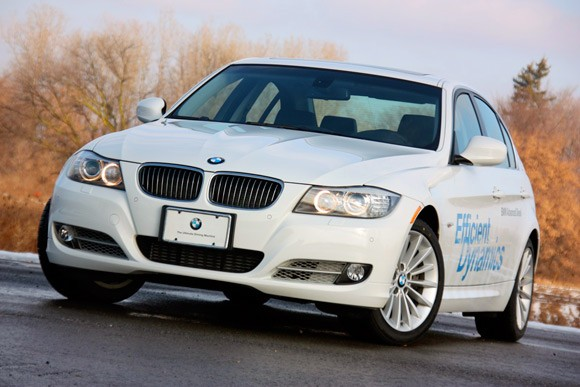 000_bmw335d_review_opt.jpg