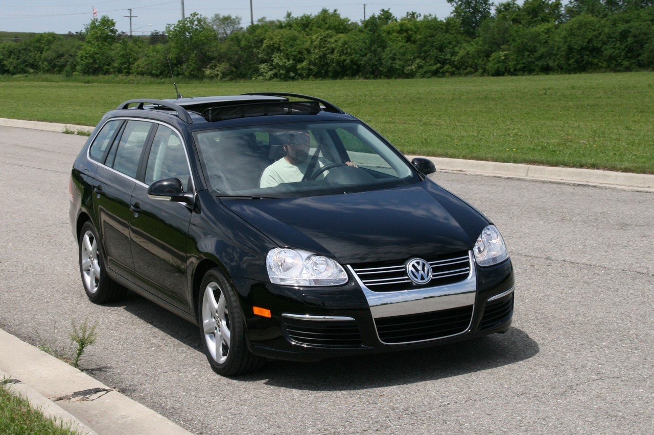 2014 vw jetta sportwagen release autos weblog. Black Bedroom Furniture Sets. Home Design Ideas