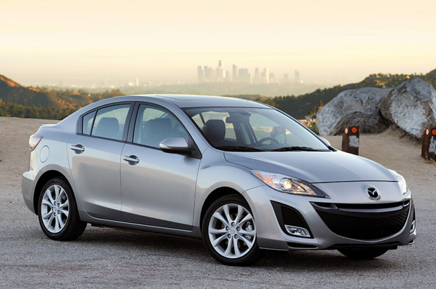 2010mazda3review_08_opt.jpg