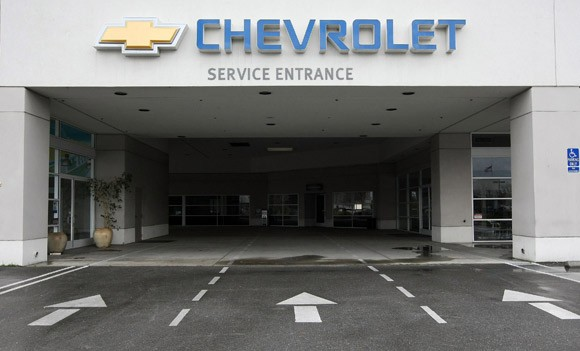 chevy-empty-service-entrance-getty-580.j