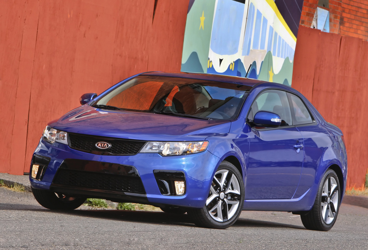 2009 kia forte koup ex related infomation specifications. Black Bedroom Furniture Sets. Home Design Ideas