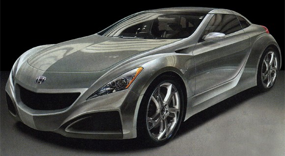 Best Megan Auto Car With Meaning - Best honda cars