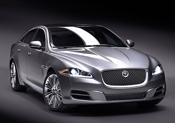 jaguar xj review, jaguar xj price, jaguar xj 2010, jaguar xj 2011, jaguar xj 2012